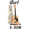 Cort AF 510-NS W_BAG
