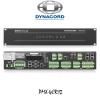 DYNACORD PROMATRIX 4000 PMX-4CR12