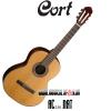 Cort AC250 NAT