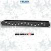 TELEX IC-4SX