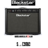 Blackstar S1-45 Combo Series One 45
