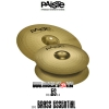 Paiste 014ES14 101 BRASS ESSENTIAL