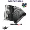 WELTMEISTER SAPHIR (IR) 41/120/IV/11/5